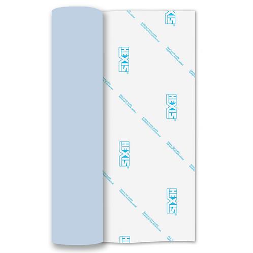 Blue Igloo Gloss Self Adhesive Vinyl Roll 305mm x 5m