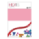 KG10182B Pink.png