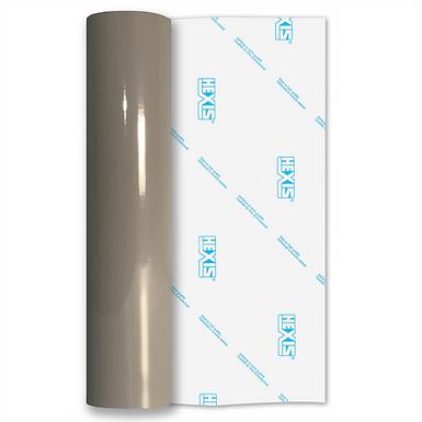 Mouse Grey Standard Permanent Gloss SAV 300mm x 300mm 8 Sheet Pack