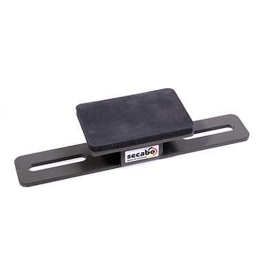 SECABO TC7 Exchangeable Base Plate 8cm x 12cm