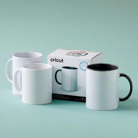 cricut-blank-mugs-two-white-one-gray-md.webp