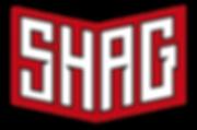SHAG-Logo.png