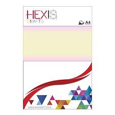 HX30BPEB.jpg