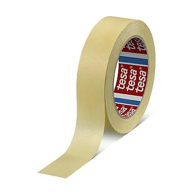 Tesa Standard Masking Tape 25mm x 50m