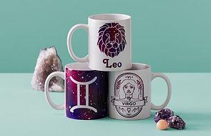 zodiac-mugs.jpg