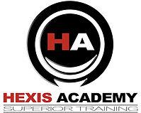HEXIS-Academy.jpg