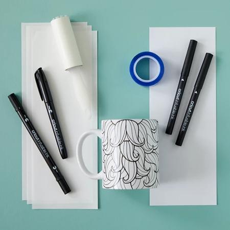 mug-infusible-ink-pens-butcher-paper-tools-md.webp