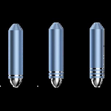 Cricut Maker® / Explore Air 2 Foil Transfer Replacement Tips