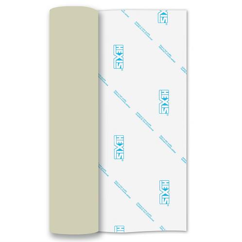 Spray Grey Gloss Premium Self Adhesive Vinyl Roll 305mm x 5m