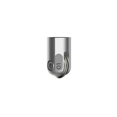 Cricut Maker® Scoring Wheel Tip