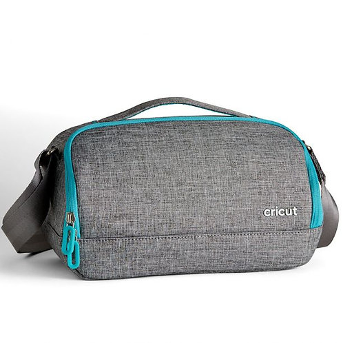 Cricut Joy Tote Storage Bag