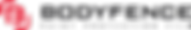Logo_Bodyfence_2K18.png