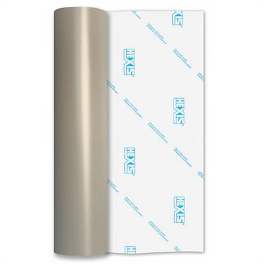 Mouse Grey Standard Permanent Matt SAV 300mm x 300mm 8 Sheet Pack