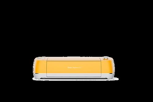Cricut Explore Air 2® Machine, Sunflower