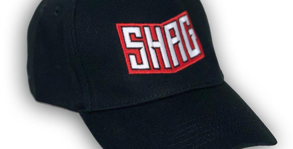 SHAG-TOOLS CAP