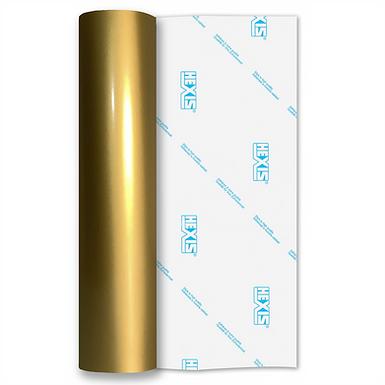 Gold Standard Permanent Gloss SAV 300mm x 300mm 8 Sheet Pack