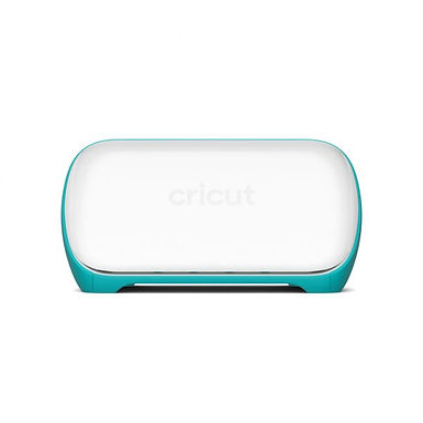 Cricut Joy™ Digital Cutter
