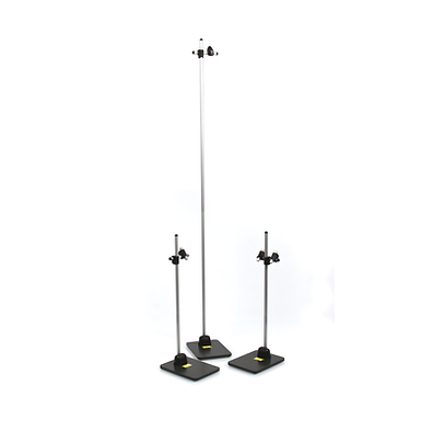 SECABO Double Cross Floor Standing Laser