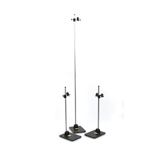SECABO Double Cross Floor Standing Laser