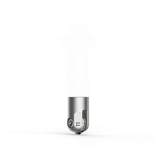 Cricut Maker® Basic Perforation Blade