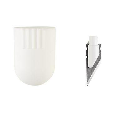 Cricut Maker® Knife Blade Replacement Kit