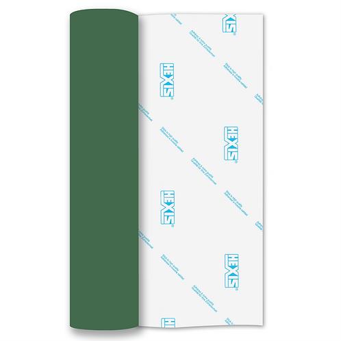 Racing Green Gloss Premium Self Adhesive Vinyl Roll 305mm x 5m