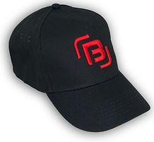bodyfence-cap.jpg