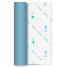E3297B-ICE-BLUE.png