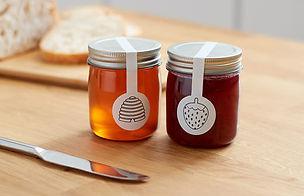 project-kitchen-jam-label-jars-v2.jpg