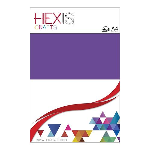 Berry RAPIDFLEX Heat Transfer Flex Sheet