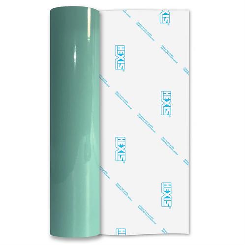 Jade Premium Permanent Gloss Self Adhesive Vinyl