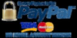 kisspng-paypal-logo-direct-deposit-brand