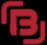 BODYFENCE-B-Logo.png