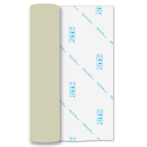Panama Grey Gloss Premium Self Adhesive Vinyl Roll 305mm x 5m