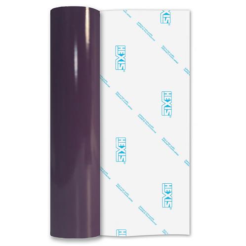 Amethyst Premium Permanent Gloss Self Adhesive Vinyl
