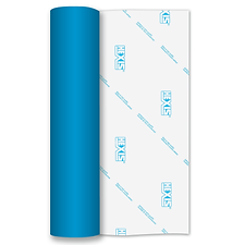 E3298B-Olympic-Blue.png