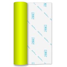 KP0202-Yellow.png