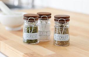 project-kitchen-spice-label-jars-v2.jpg