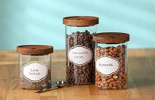 project-kitchen-chia-chocolate-almond-la