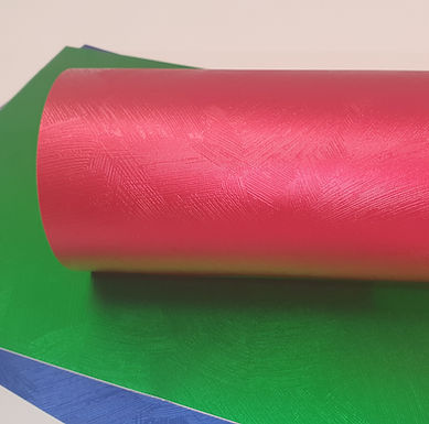 Brushstroke Self Adhesive Vinyl Bundle