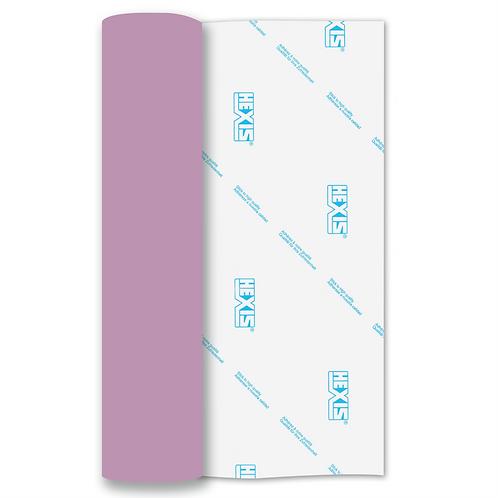 Lilac Gloss Premium Self Adhesive Vinyl Roll 305mm x 5m