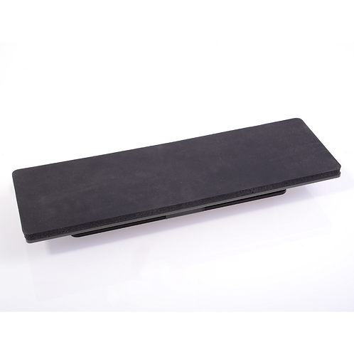 SECABO TC7 Exchangeable Base Plate 12cm x 38cm
