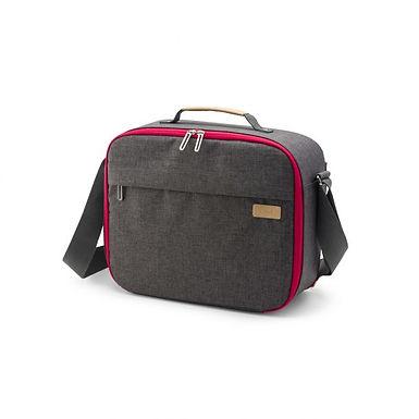 "Cricut EasyPress™ 12"" x 10""Tote Storage Bag"