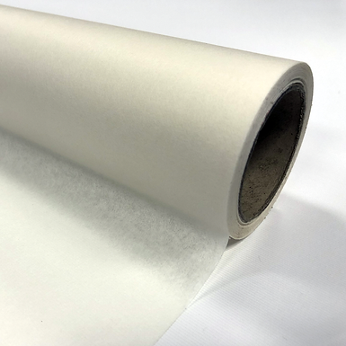 250mm x 10m High Tack Transfer Paper