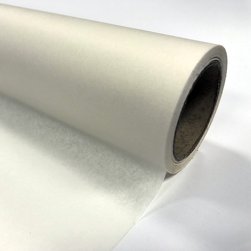 305mm x 91m High Tack Transfer Paper