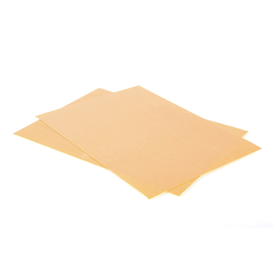 SECABO Self Adhesive PTFE Protection Cover 38cm x 38cm