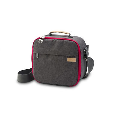 "Cricut EasyPress™ 9"" x 9"" Tote Storage Bag"