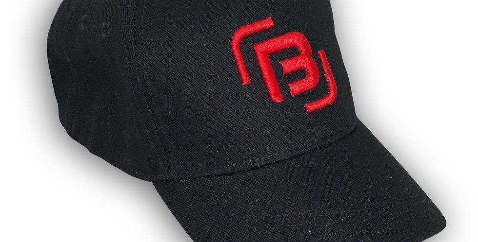 BODYFENCE-PPF CAP
