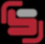 Skintac-S-Logo.png