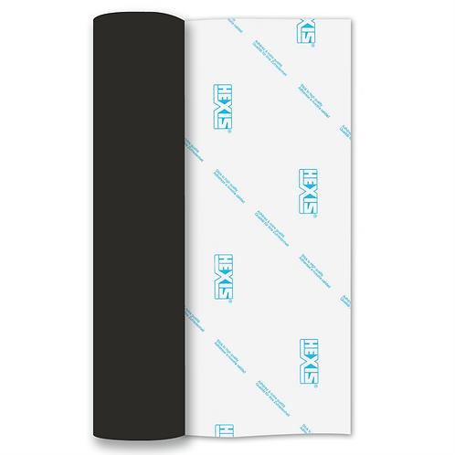Graphite Metallic Gloss Premium Self Adhesive Vinyl Roll 305mm x 5m